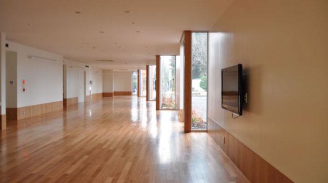 カワグチテイ建築計画が選ぶ5つの建材