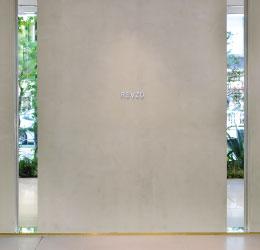 不純物を一切含まない天然粘土の室内塗料【ソイルペイントHiLaRi】